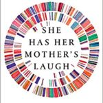 170: Chapter 1 And Half Of Chapter 2 Of She Has Her Mother's Laugh By Carl Zimmer
