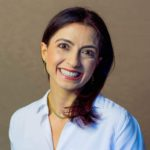 188: Farnoosh Brock | The Serving Mindset, Life Coaching, Juicing, And Yoga