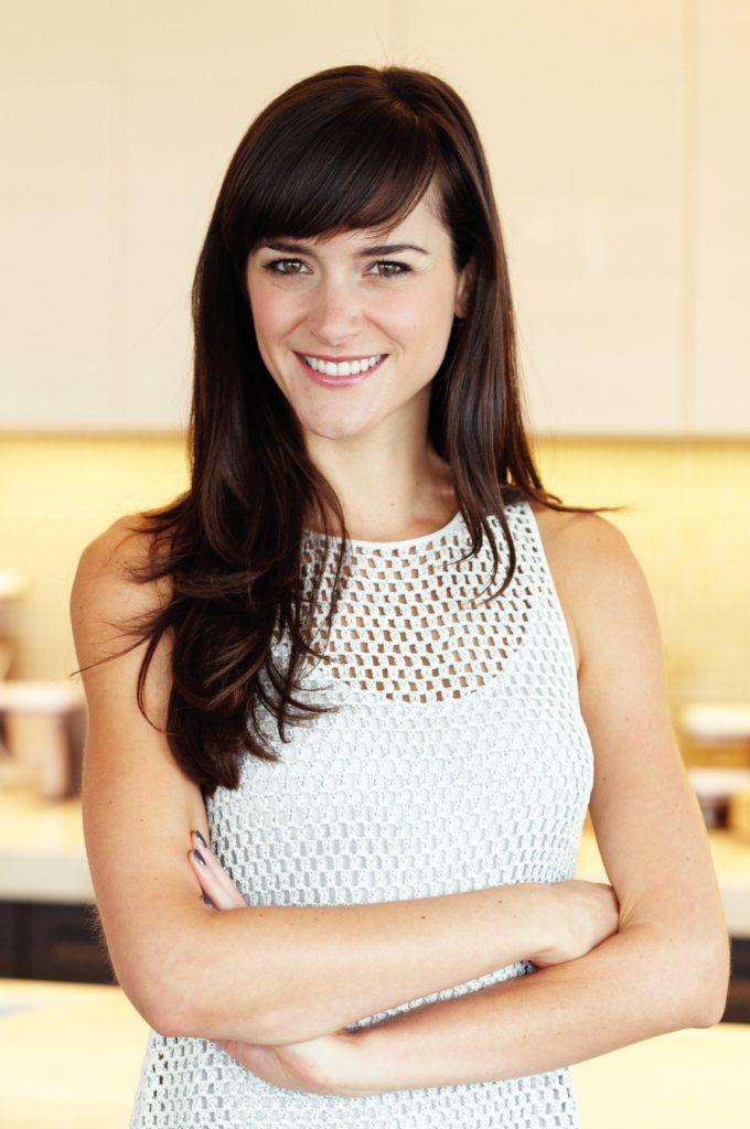 270: Darya Pino Rose | Bringing Broader Perspective To Good Health Through Real Food And True Habits