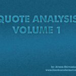 283: Reviewing All 11 Quotes From My Original Quote Analysis Ebook