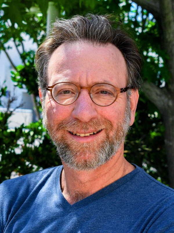 """289: Daniel T. Blumstein 