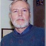 293: Richard Coss | Behavioral Ecology, Predator Recognition, And Perceptual System Development