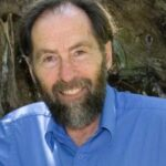 292: John Harte | Ecology, Climate Change, Biodiversity, And Complex Systems At The Harte Lab