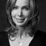 """297: Susan Liautaud 