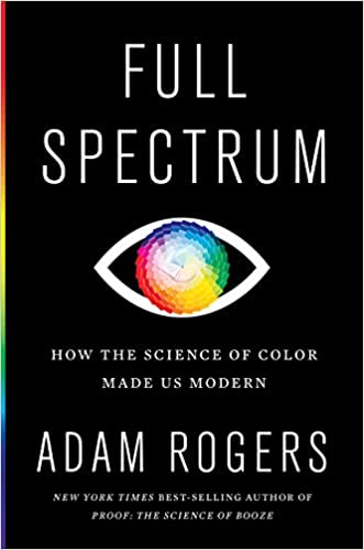 This image has an empty alt attribute; its file name is Adam-Rogers-Full-Spectrum.jpg