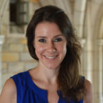 """314: Emily Erikson 